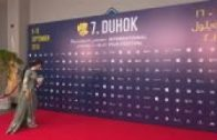 7th-Dohuk-International-Film-Festival-starts-in-Iraq