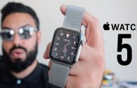 Apple-Watch-Series-5-UNBOXING-and-REVIEW