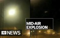 Footage-of-Ukrainian-plane-exploding-mid-air-emerges-as-intelligence-blames-Iran-ABC-News