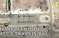 Iran-fires-missiles-targeting-US-forces-in-Iraqi-in-revenge-attack