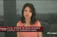 Oil-Analyst-The-question-on-investors-mind-is-how-is-Iran-going-to-retaliate