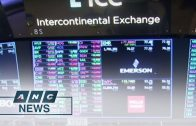 PH-shares-bounce-back-on-bargain-hunting-as-Middle-East-tensions-flare-Business-Nightly