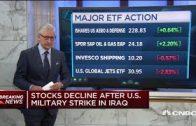 Stocks-decline-after-fatal-U.S.-airstrike-on-Iranian-General-Qasem-Soleimani