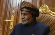 Sultan-of-Oman-dies-at-79-after-49-years-in-power