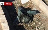 US-officials-confident-plane-shot-down-by-Iranian-missile