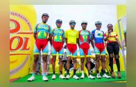 Tour-du-Rwanda-Stage-5-UAE-Tour-two-Stages-canceled-due-the-corona-virus