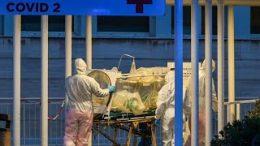 Coronavirus-Cases-Hit-174000-Worldwide-Deaths-Exceed-7000
