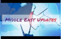 Middle-East-Update-with-Amir-Tsarfati-CoronavirusIsrael-electionsSyria-war