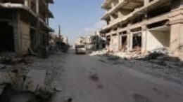 People-return-to-ruined-villages-after-ceasefire