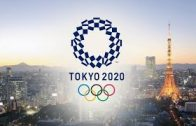 TOKYO-Olympic-2020-Current-Affairs-2020-for-UPSCCivil-Services